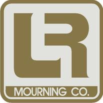 L. R. MOURNING COMPANY